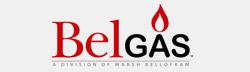 belgas logo