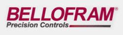 bellofram logo