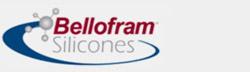 bellofram silicones logo