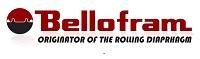 bellofram RD logo